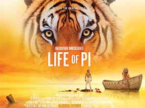 Parliamentarians welcome oscars for 39 life of pi 39 31250 for Life of pi in hindi