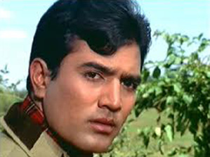 the darker shades of rajesh khanna's life