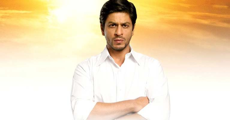 essay on chak de india