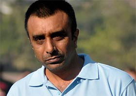 Director sanjay gadhvi