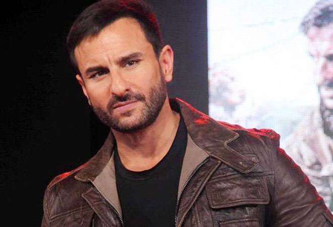 saif urges people to vote