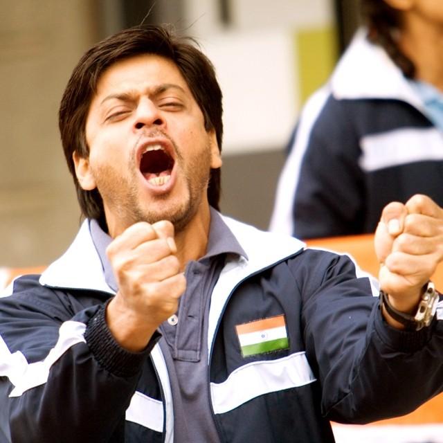 Watch Chak De India (2007) Online | Watch Movies Online Free