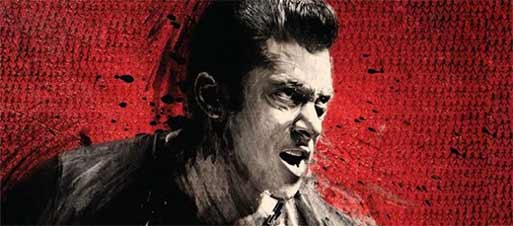 movie review of jai ho