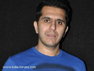 bollywood film producer ritesh sidhwani