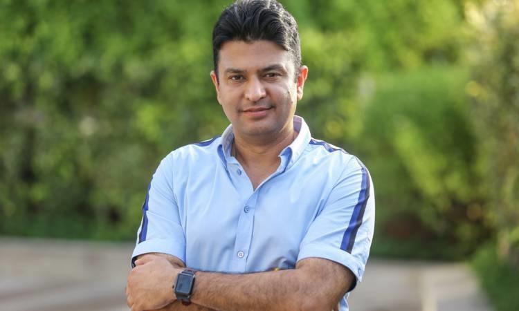 celebs support bhushan kumar