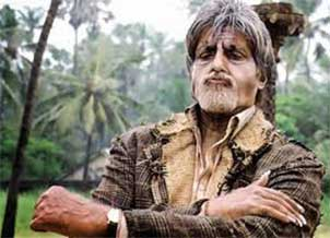 amitabh bachchan in bhoothnath return