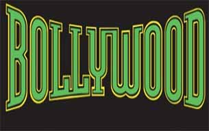 Bollywood logo