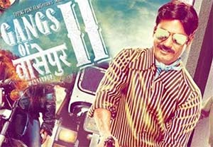 gangs of wasseypur 2 promises high octane thrills