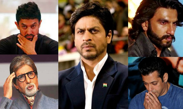 bollywood celebs tweet against the pulwana attack