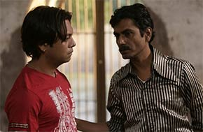 gangs of wasseypur 2 review