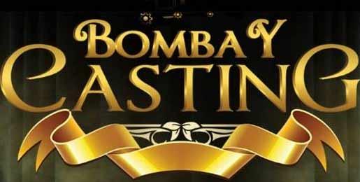 bombaycasting.com