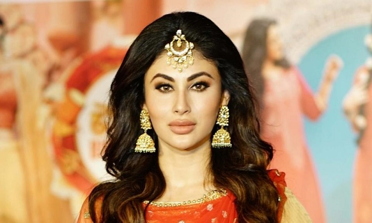mouni roy on her movie opportunities