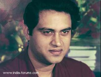 Actor-filmmaker jay mukherjee passed away