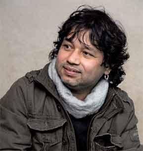 Kailash kher birthday special telugu hits 2019 songs download.