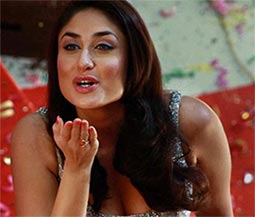 kareena kapoor in heroin movie
