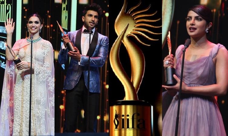 Az Bollywood Movies Category List