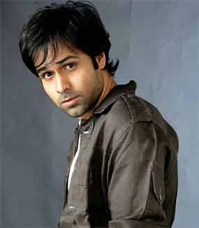 Birthday of emraan hashmi