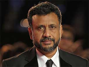 Director-Producer Anubhav sinha