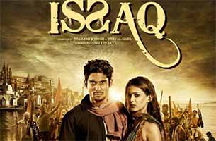 issaq movie