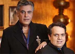 duo designer abu jani and sandeep khosla