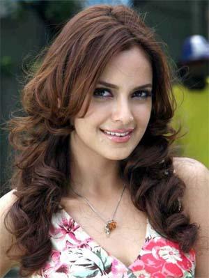 Housefull 2 actress