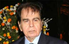 Interview of dilip kumar