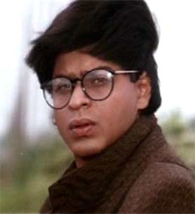 'Baazigar' sequel not without SRK: Ratan Jain | 33583 Baazigar Shahrukh Khan