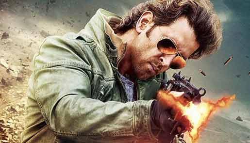 Bang Bang / 2014 / Hindistan /// Film Tanıtımı - Yeppudaa