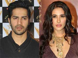 varun dhawan and nargis fakhri