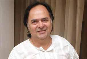 Farooq Shaikh salary