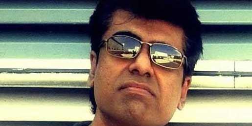 6AB_Faisal-Saif.jpg