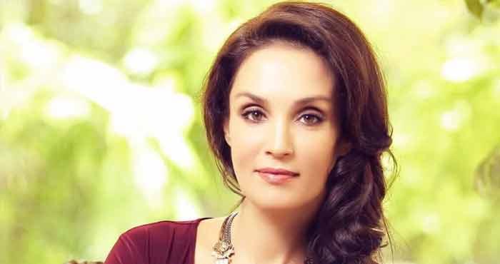 Super Nani hindi movie video songs downloadgolkes