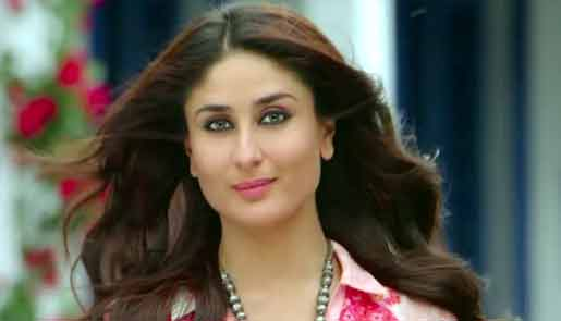 kareena kapoor in singham returns movie