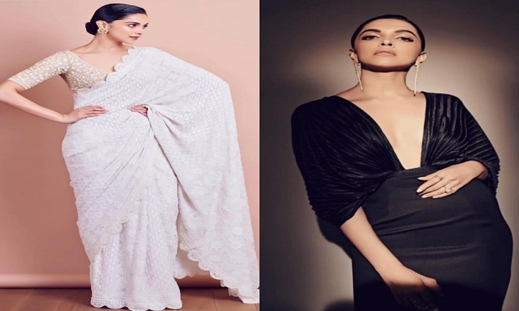 deepika bags two awards in one night