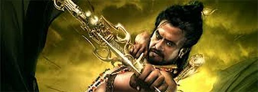 kochadaiyaan movie