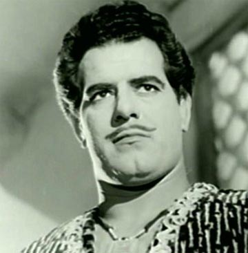Wrestler-actor Dara Singh dead, Bollywood in mourning