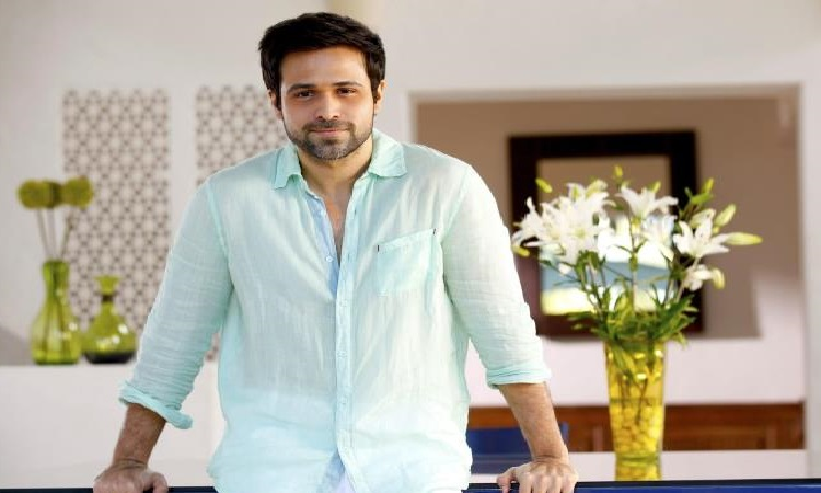 emraan opens up about how kisser tag is a boon and a bane for his career