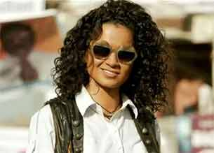 kangana ranaut in revolver rani movie