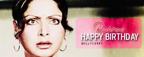 Celebrity birthday today in india