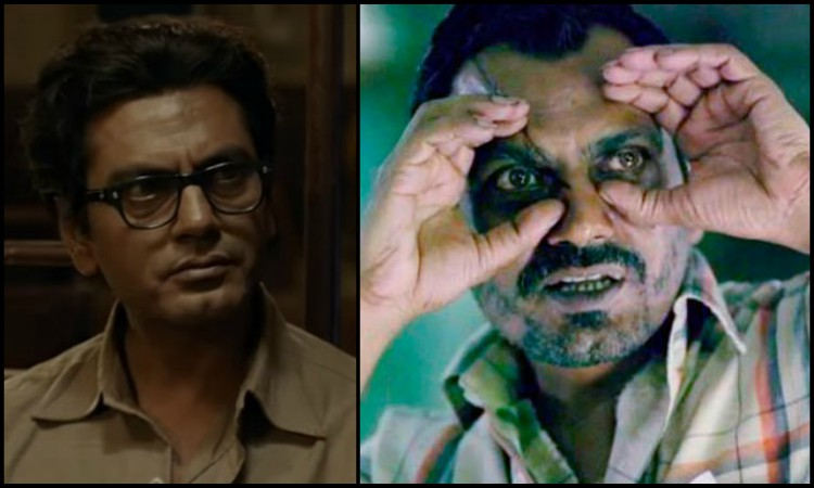 nawaz in manto and raman raghav