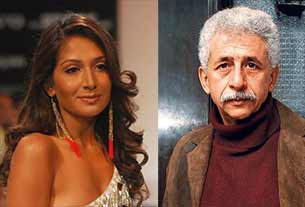 monica dogra and naseeruddin shah