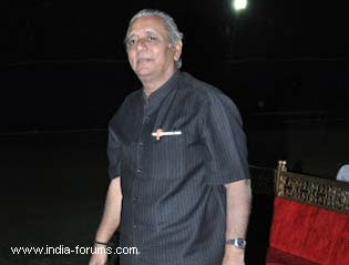 music arranger anil mohile passed away