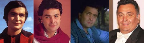 rishi kapoor photo gallery