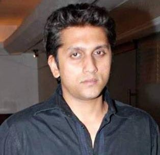 Filmmaker mohit suri will start shooting for 'aashiqui 2'