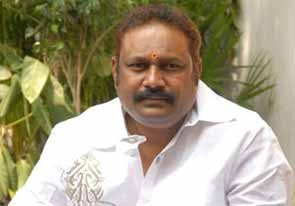 producer Bellamkonda Suresh