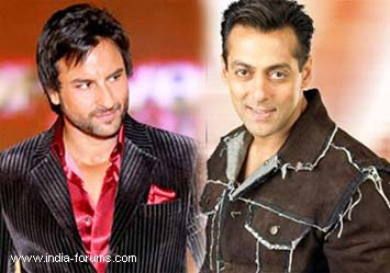 salman khan supports saif ali khan, says media was biased