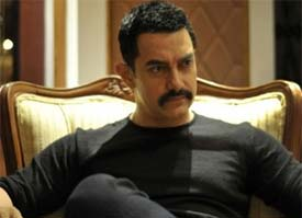 aamir khan in talaash movie