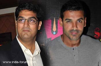john and kunal roy kapoor