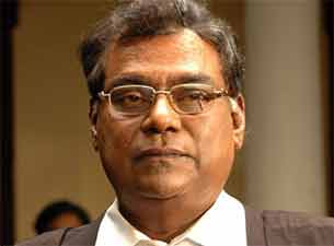kota srinivasa rao movies listkota srinivasa rao as ntr, kota srinivasa rao, kota srinivasa rao son, kota srinivasa rao caste, kota srinivasa rao wiki, kota srinivasa rao comedy, kota srinivasa rao and babu mohan comedy, kota srinivasa rao remuneration, kota srinivasa rao movies list, kota srinivasa rao family photos, kota srinivasa rao biography, kota srinivasa rao son accident, kota srinivasa rao son death photos, kota srinivasa rao son accident bike, kota srinivasa rao health, kota srinivasa rao and brahmanandam comedy, kota srinivasa rao son photos