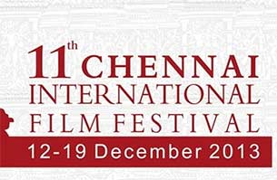 11th Chennai International Film Festival